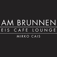 """Am Brunnen"" Eis Cafe & Lounge"