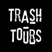 Trash Tours