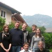 Kinderpsychologische Praxis Garmisch, Dr. Peter Pohl