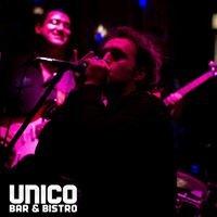 Unico Bar San Isidro