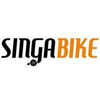 Singabike