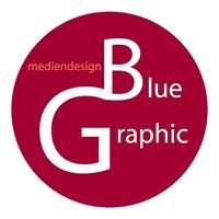 BlueGraphic