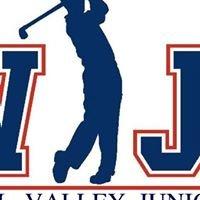 Imperial Valley Junior Golf