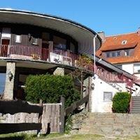 Hotel Bastei Hahnenklee Harz