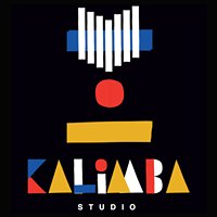 Kalimba Studio