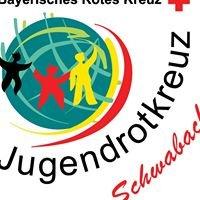 JRK Schwabach
