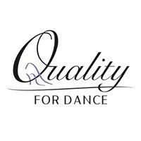 Quality For Dance - Tanzschuhe München