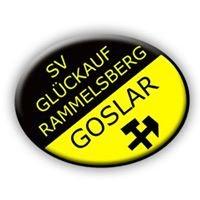 SV Glückauf Rammelsberg