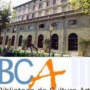 Biblioteca de Cultura Artesana
