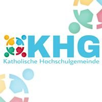 KHG Ingolstadt