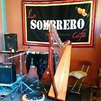 Sombrero Café Amiens