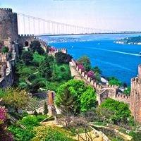 Istanbul Imbiss