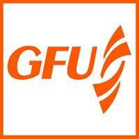 GFU Gruppe