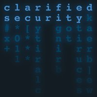 Clarified Security