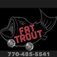 Fat Trout Equipment Company LLC