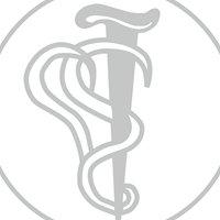 Zahnarztpraxis Dr. med. dent. Klaus Abb