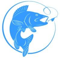 DeRoofvisser.com Hengelsport voor Nederland en België