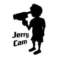 Jerry MbCam
