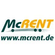 MCRent Hamburg