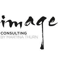 IMAGE Consulting by Martina Thurn
