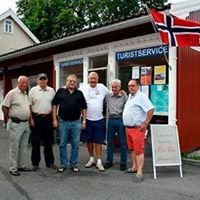 Langesund Turistservice