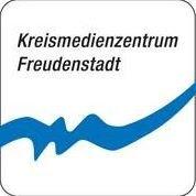 Kreismedienzentrum Freudenstadt