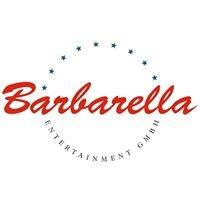 Barbarella Entertainment