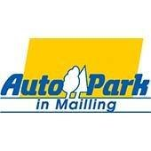 AutoPark in Mailling