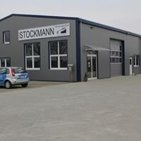 Gebr. Stockmann Fahrzeugtechnik