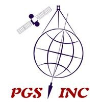 Pacific Geomatic Services, Inc.