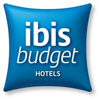 Ibis Budget Bamberg