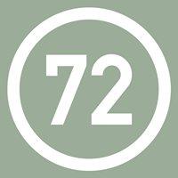 Stockwerk72