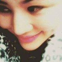 Living In Abundance - Lia Mawaddah