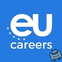 EU Careers Saarland