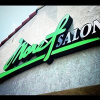 Monet Salon Canoga Park