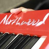 Northwood Music Singapore