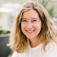 Life Coaching Katja Schmalzl