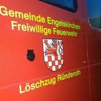 Feuerwehr Engelskirchen-Löschzug Ründeroth