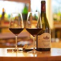 Weinhandlung Nübling&Holwein