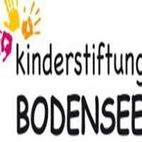 Kinderstiftung Bodensee