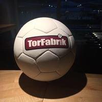 TorFabrik Sport & Event GmbH