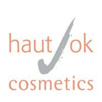 Dr. Moers-Carpi - hautok cosmetics & aesthetics