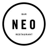 NEO Bar Restaurant