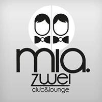 MIA.zwei::club&lounge