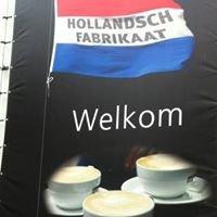 Hollandsch Fabrikaat