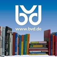 Biberacher Verlagsdruckerei GmbH & Co. KG