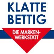 Klatte & Bettig Autodienst