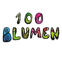 100 Blumen Brauerei