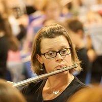 Lauren Turner Music
