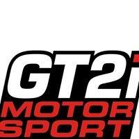 GT2i Benelux Officiel